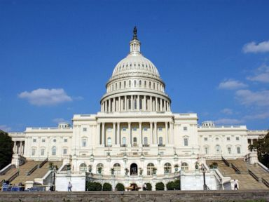 What happens if House decides the next president?