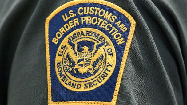 Border Patrol agent shot, suspect killed during traffic stop