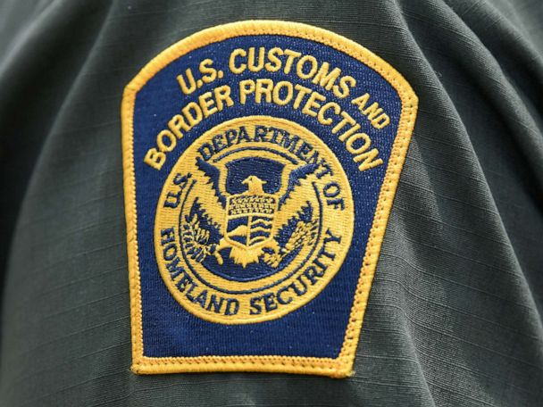 Border Patrol agent shot, suspect killed during traffic stop
