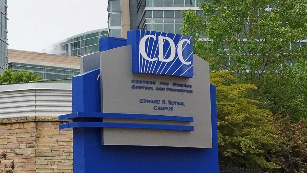 CDC slowing pace on releasing new coronavirus health guidance