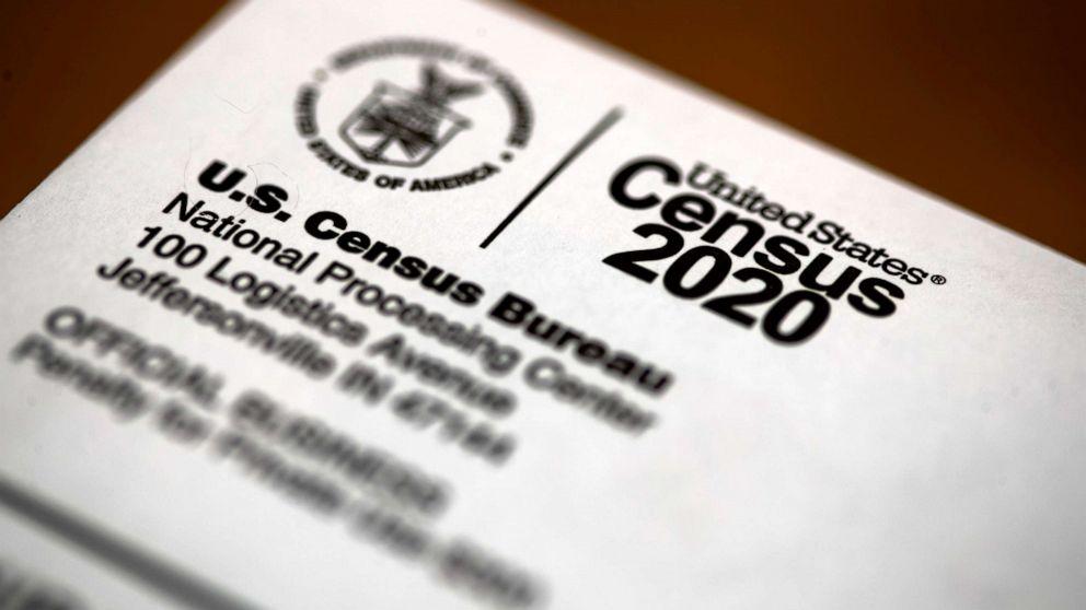 census 2020 01 ap llr 201002 1601660075177 hpMain 16x9 992