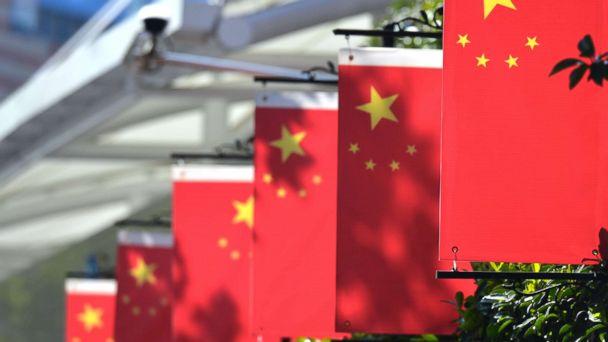 https://s.abcnews.com/images/Politics/china-flag-gty-jpo-181212_hpMain_16x9_608.jpg
