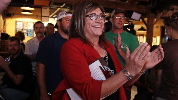 https://s.abcnews.com/images/Politics/christine-hallquist2-ap-mo-20180815_hpMain_16x9_608.jpg