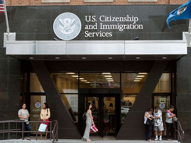 Supreme Court allows rule to turn away immigrants who may need public assistance