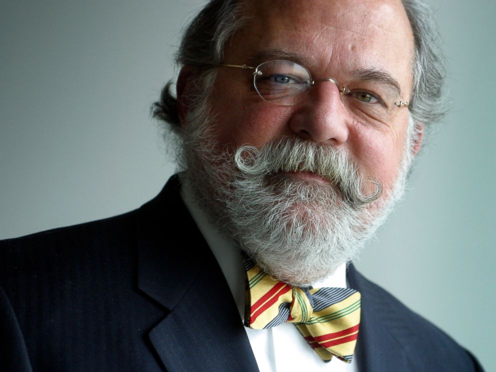 Ty Cobb, Trump Lawyer in Russia Probe, Retiring
