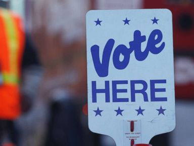 Some Colorado independents' primary votes might not count