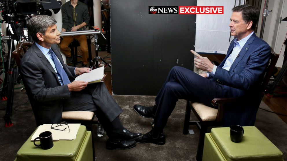 https://s.abcnews.com/images/Politics/comey-geroge-interview-exclusive-bug-abc-ps-180411_hpMain_16x9_992.jpg
