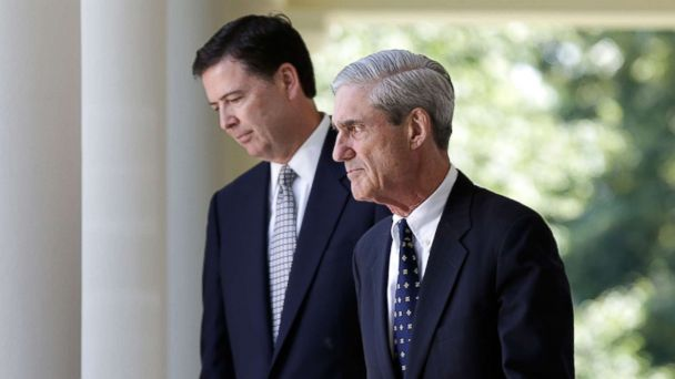 https://s.abcnews.com/images/Politics/comey-mueller-01-as-gty-180415_hpMain_16x9_608.jpg