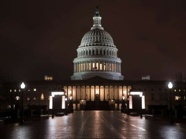 Spending bill will stipulate CDC can study gun violence