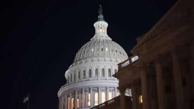 'PHOTO: The exterior of the United States Capitol Building is seen on Dec. 1, 2017.' from the web at 'https://s.abcnews.com/images/Politics/congress-pol-er-171212_16x9t_384.jpg'