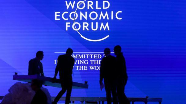 https://s.abcnews.com/images/Politics/davos_oxfam_190121_hpMain_16x9_608.jpg
