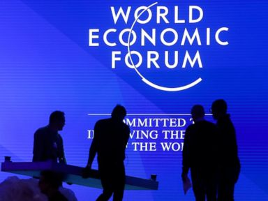 Billionaire fortunes grew 12 percent in 2018 as worlds poorest got 11 percent poorer