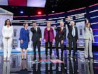 5 takeaways from the 5th Democratic debate