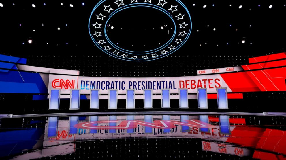 2020 Michigan Democratic primary