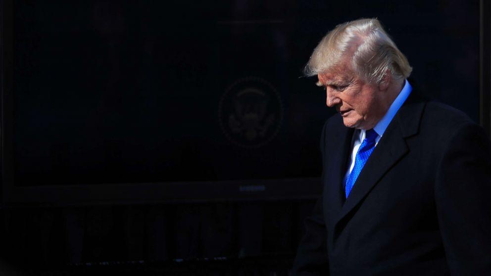 https://s.abcnews.com/images/Politics/donald-trump-01-as-ap-180119_16x9_992.jpg