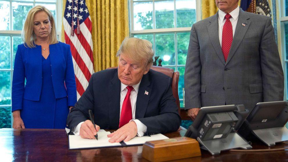 https://s.abcnews.com/images/Politics/donald-trump-executive-order-01-ap-jc-180620_hpMain_16x9_992.jpg