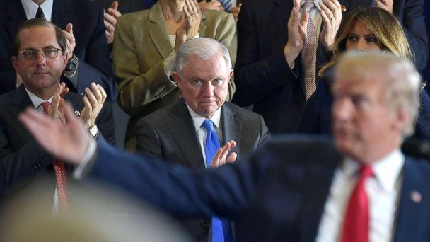 https://s.abcnews.com/images/Politics/donald-trump-jeff-sessions-1-gty-mem-180919_hpMain_16x9_608.jpg