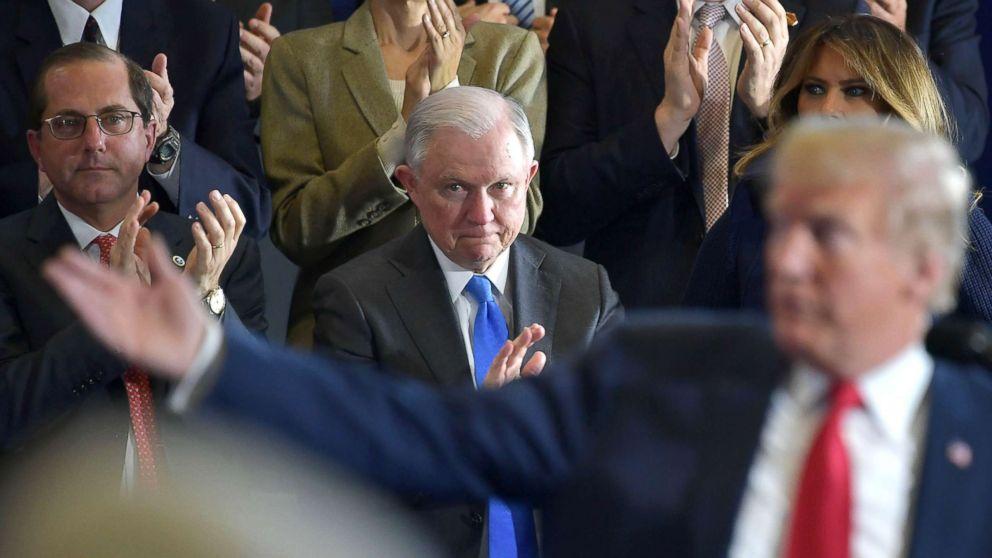 https://s.abcnews.com/images/Politics/donald-trump-jeff-sessions-1-gty-mem-180919_hpMain_16x9_992.jpg