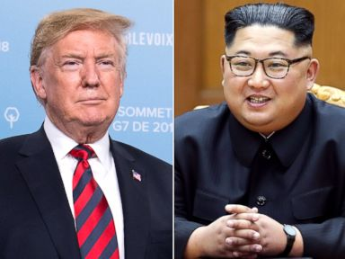 Trump-Kim summit: What it would take to move forward