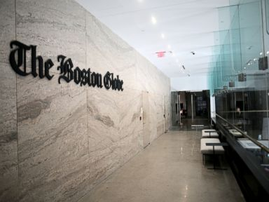 More than 300 newspapers to join editorial response to Trumps attack