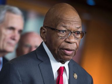 Incoming House Dem committee chairs say they will investigate Trump, within limits