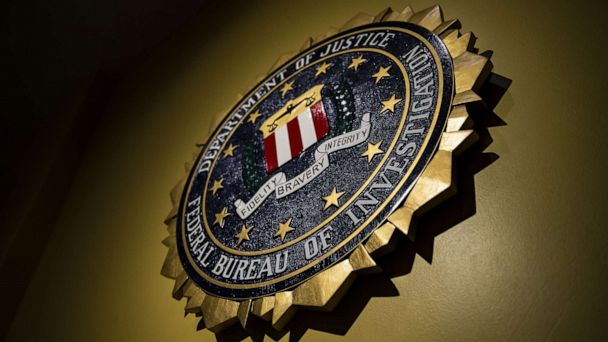 FBI sees spike in threat tips following El Paso, Dayton mass shootings