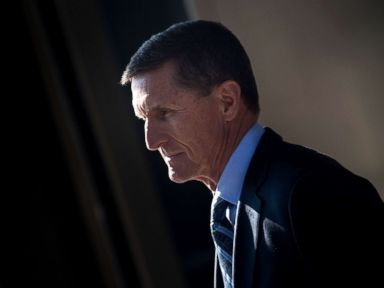 Special counsel: FBI interview didn't lead Michael Flynn to make false statements