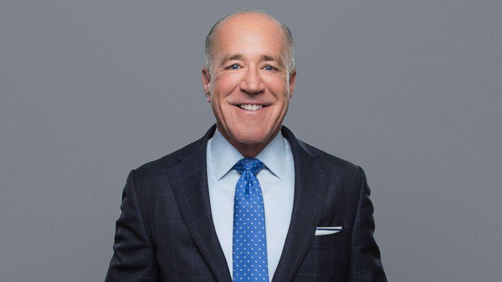 Joe Biden, der Bruder Kassierte in seinem berühmten Nachnamen, sagen die Kritiker