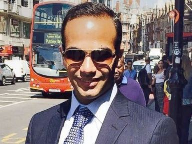Special counsel says up to 6 months jail 'warranted' for Trump aide-turned cooperator