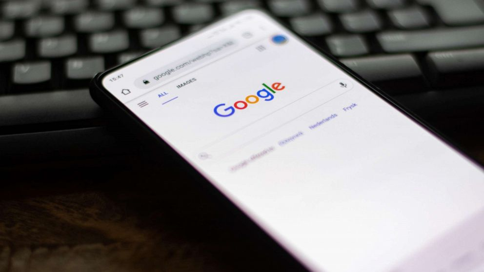 Google launches Android app to collect data for health research
