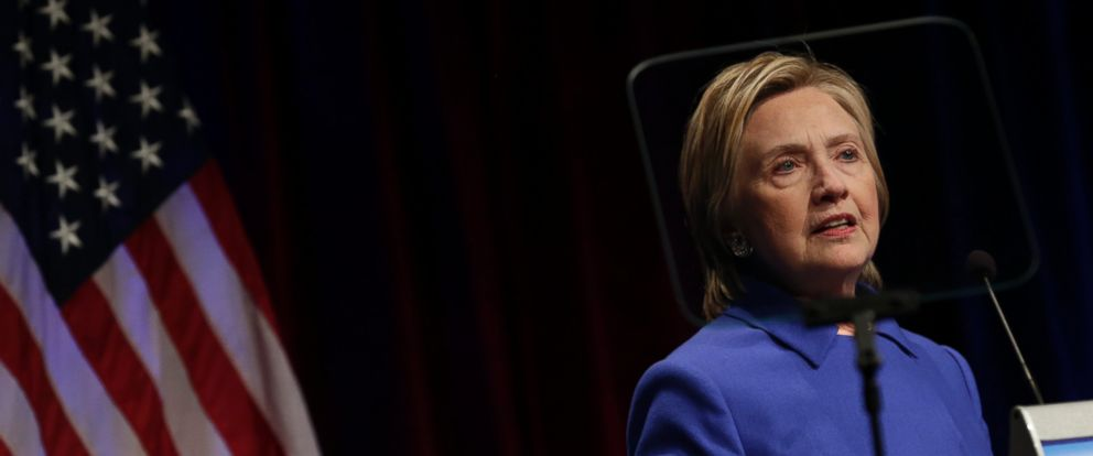 5 takeaways from new book about hillary clinton s failed campaign