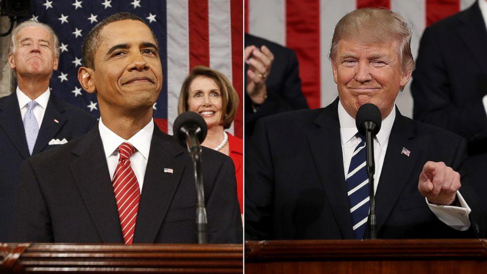 president obama s health care plan