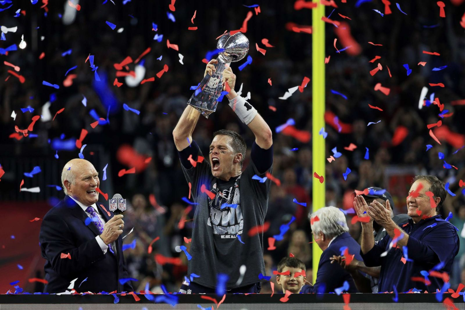 With another Super Bowl win fda09e89c