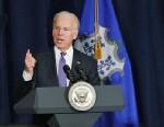 PHOTO: Joe Biden