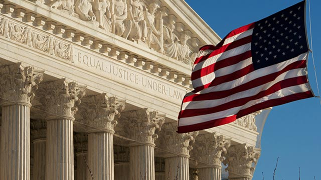 supreme court case research paper Read this american history research paper and over 88,000 other research documents major supreme court cases under judge john marshall the decisions made by supreme.