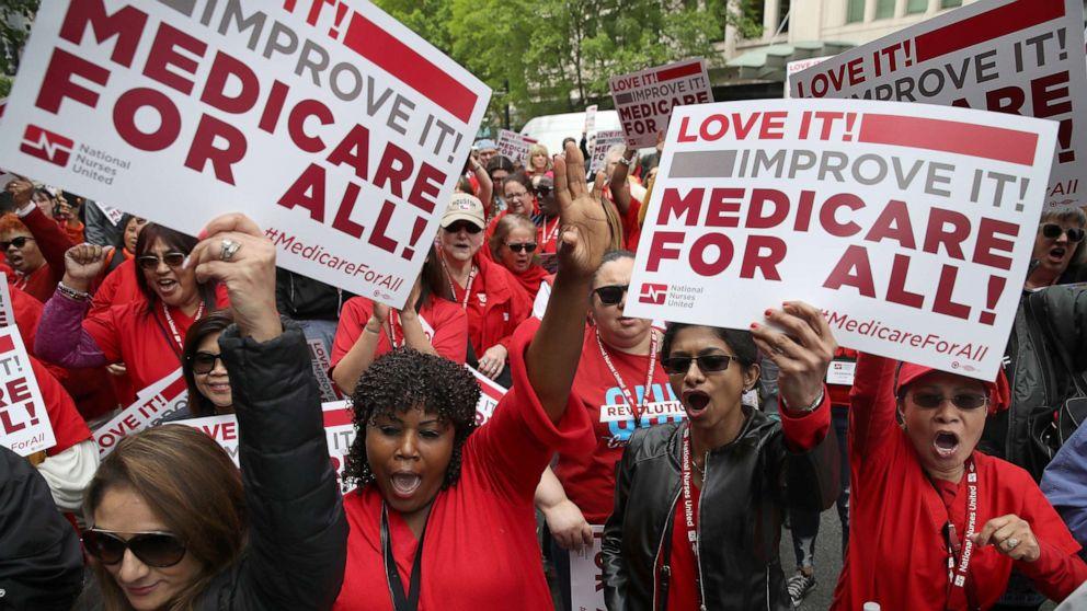 health care protest gty jt 190522 hpMain 2 16x9 992