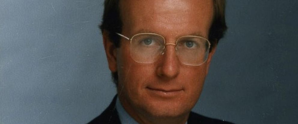 PHOTO: Arthur B. Culvahouse Jr. served as Counsel to U.S. President Ronald Reagan from 1987 to 1989.