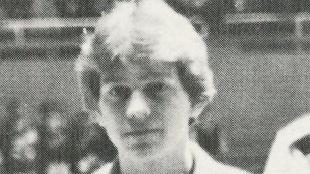 Dennis Hastert's Sexual Abuse Victim Describes 'Darkest Secret' of Incident When He Was 17 Years Old