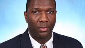 SC Dem Upset: Jobless Vet, Alvin Greene, to Face GOPs Jim DeMint