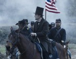 """PHOTO: Daniel Day-Lewis stars in """"Lincoln."""""""