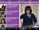 PHOTO: Stylelister are proud to introduce Michelles Style List app.