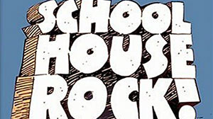 Photo: The Education Department Changes Its Tune: Callers greeted with ?Schoolhouse Rock? while they hold