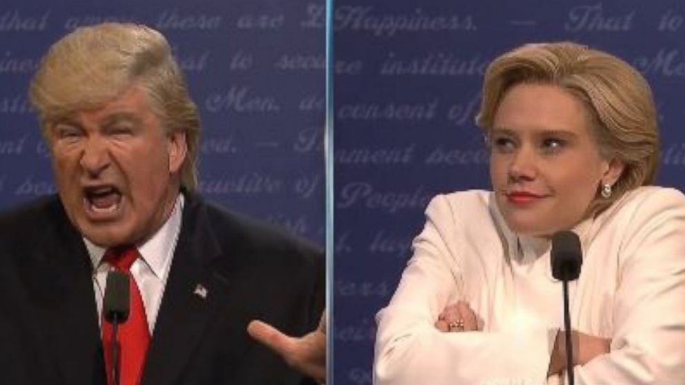 the best candidate for saturday night live racism episode Here's how you can watch the saturday night live season 43, episode 14 live stream online as it airs oscars 2018: expect shape of water to sweep best picture.