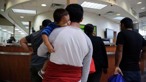 https://s.abcnews.com/images/Politics/immigration-separating-families-02-ap-mt-180623_hpMain_16x9_608.jpg