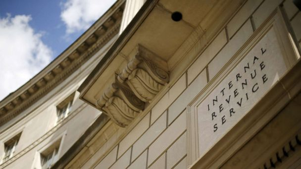 IRS struggling with shutdown backlog, new laws, 'antiquated' technology