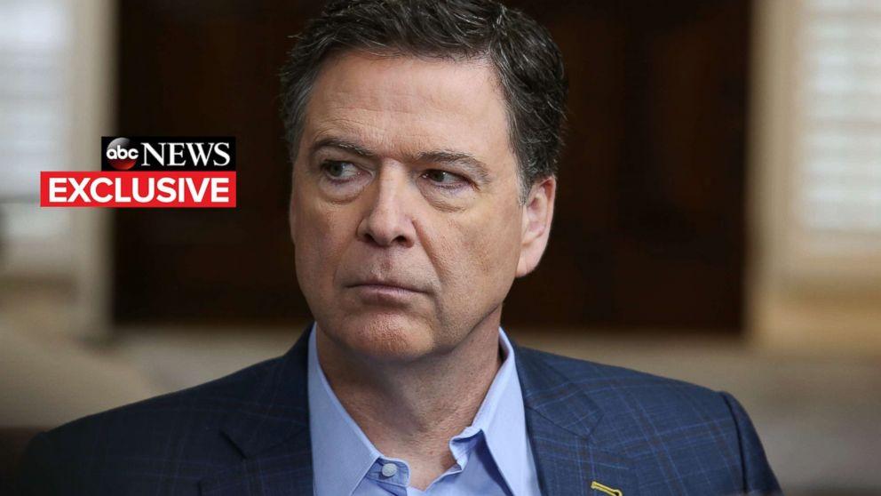 https://s.abcnews.com/images/Politics/james-comey-interview-abc3-bugH2-ps-180413_hpMain_16x9_992.jpg