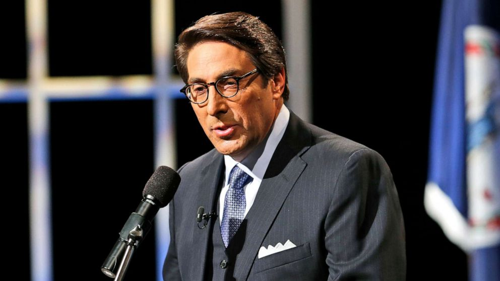 Transcript: Trump attorney Jay Sekulow's interview on ABC News' 'The Investigation' podcast