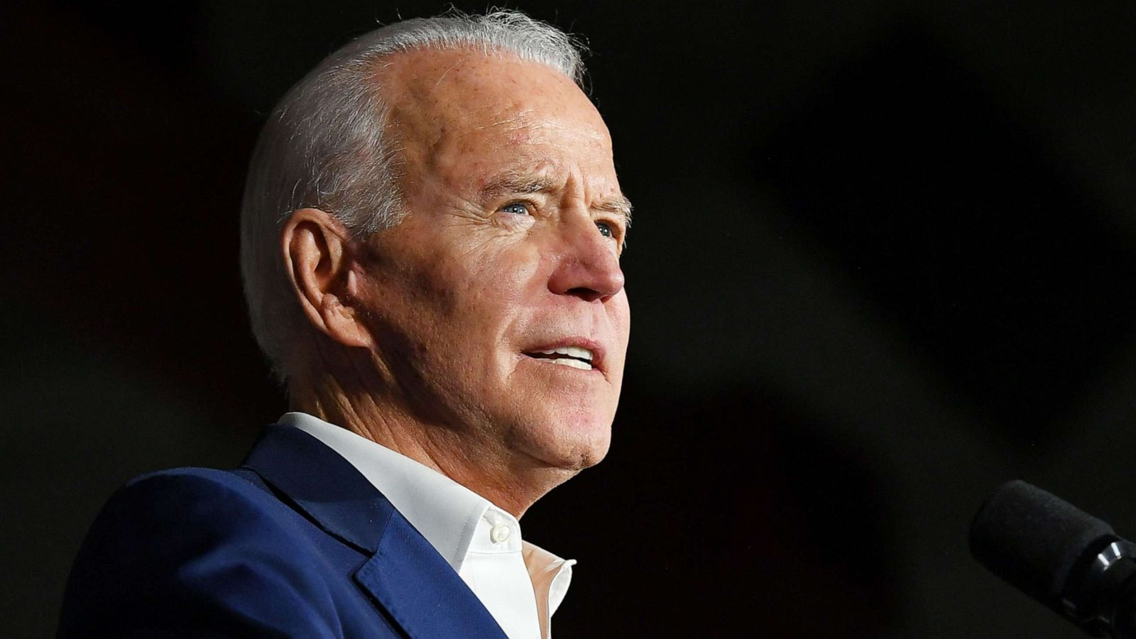 Who should Joe Biden nominate for VP? Three biblical commitments we owe his selection