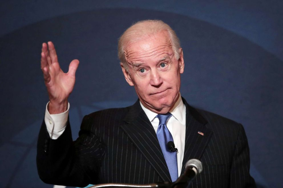 Joe Biden cancels campaign event due to illness 'under doctor's orders' -  ABC News