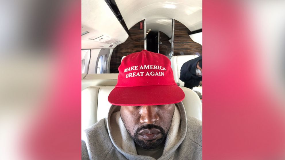 Kanye west wants donald trump and colin kaepernick to meet talk kanye west wants donald trump and colin kaepernick to meet talk until the conversation turns to love abc news m4hsunfo